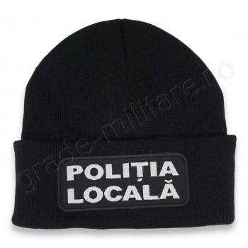 Caciula Politia Locala | Fes Politia Locala