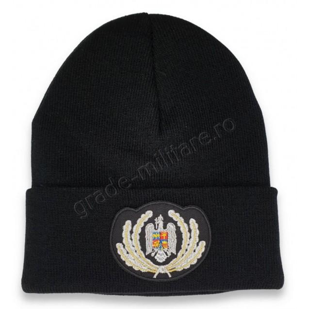 Caciula Ofiteri Jandarmerie | Fes Ofiteri Jandarmerie