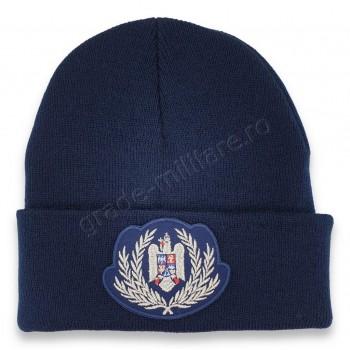 Caciula Ofiteri Politie| Fes Ofiteri Politie