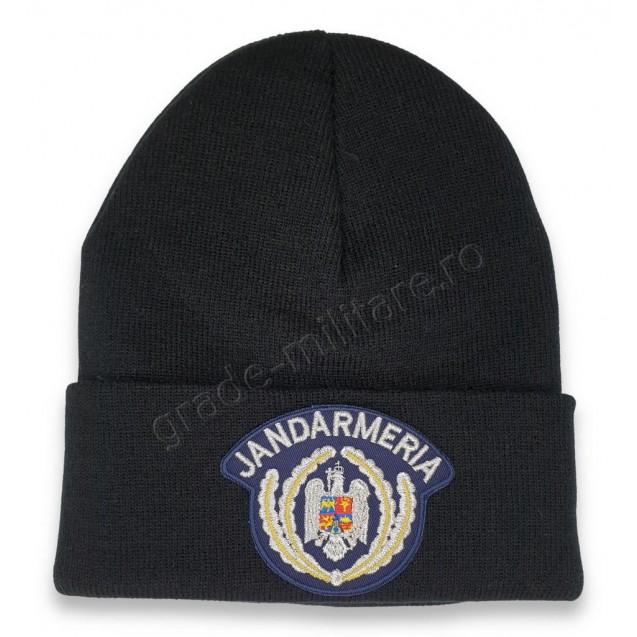 Caciula Subofiteri Jandarmerie | Fes Subofiteri Jandarmerie