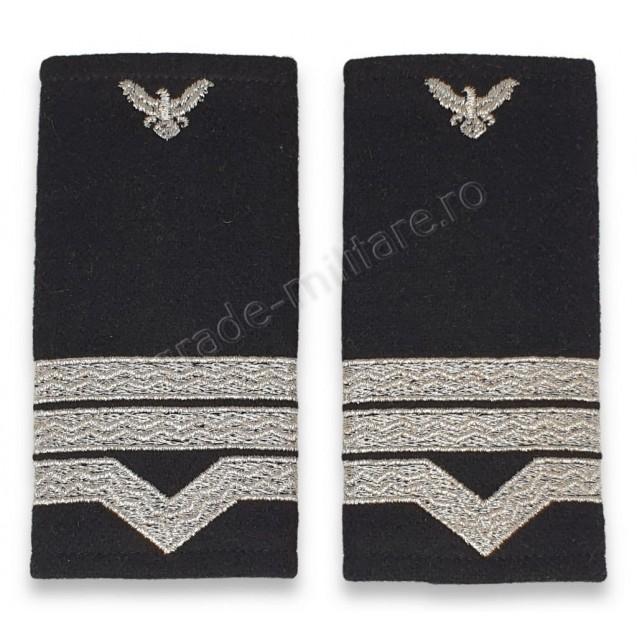 Grade Maistru militar clasa 3 IGAV