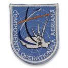 Emblema Componenta Operationala Aeriana