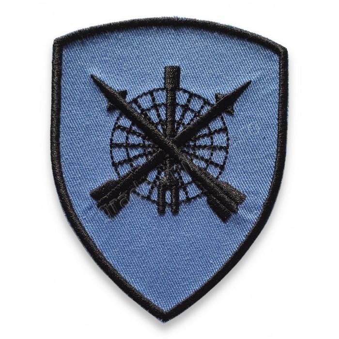 Emblema semn arma forte aeriene