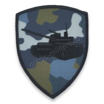 Emblema semn de arma maneca scut combat camuflaj Forte Aeriene