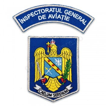 Emblema IGAv