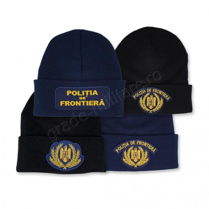 Caciula Politia de Frontiera |Fes Politia de Frontiera