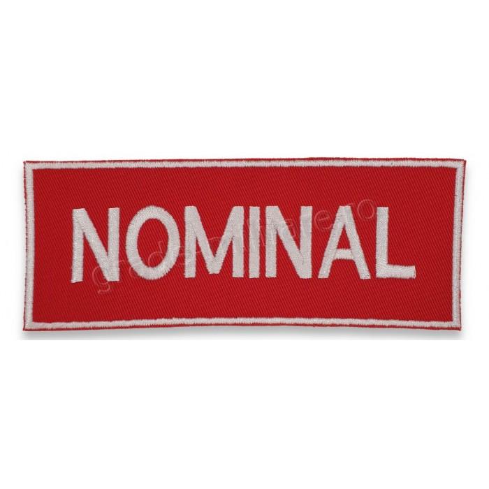 Emblema nominal SMURD