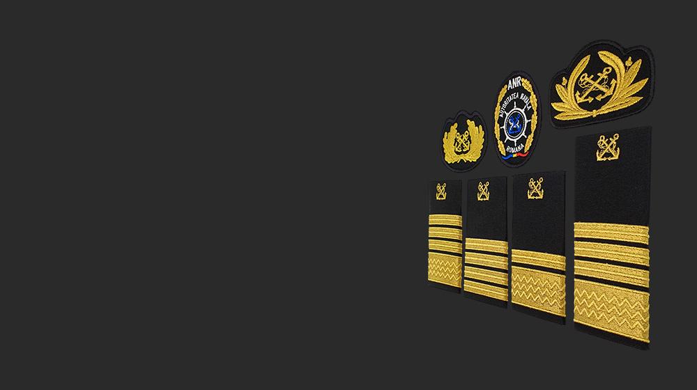 Autoritatea Navala Romana