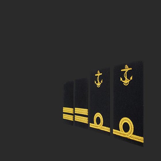 Marina fluvială