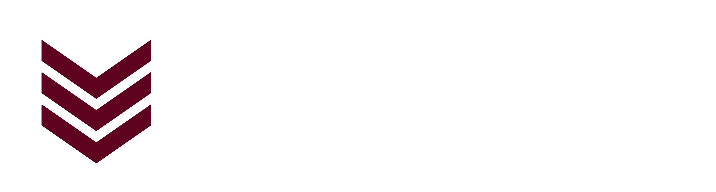 Grade-militare.ro