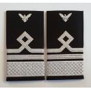 Grade Capitan Comandor IGAV