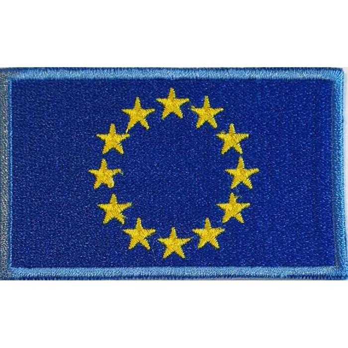 Drapel UE 75x45