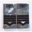 Grade militare aviatie combat, grade maistru militar cl 2 aviatie