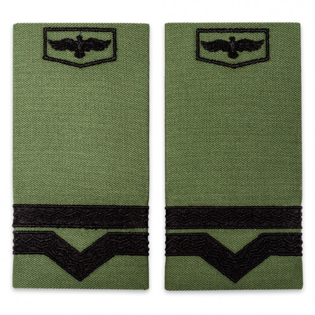 Grade aviatie, grade maistru militar cl 4 aviatie