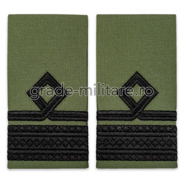 Grade aviatie, grade locotenent comandor aviatie