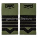 Grade aviatie, grade maistru militar cl 1 aviatie