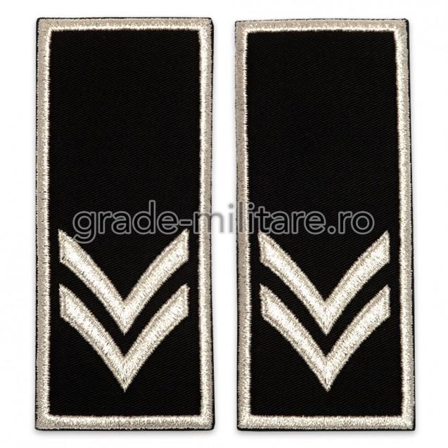 Grade Functionar Public Superior Politia Locala v2