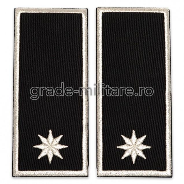 Grade Sef Serviciu Politia Locala