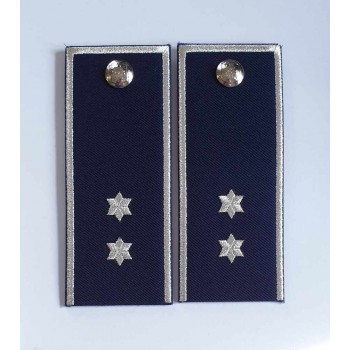 Grade reprezentare inspector politie IGPR