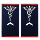 Grade asistent medical Gradul I ambulanta