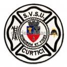 Emblema SVSU Curtici