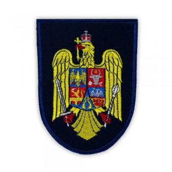 Emblema forte aeriene oras