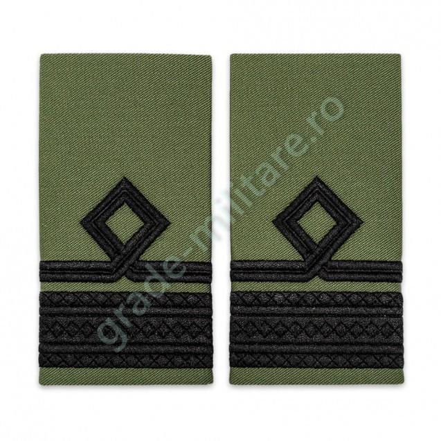Grade militare aviatie | Locotenent comandor aviatie |Combat|Zbor|Oras