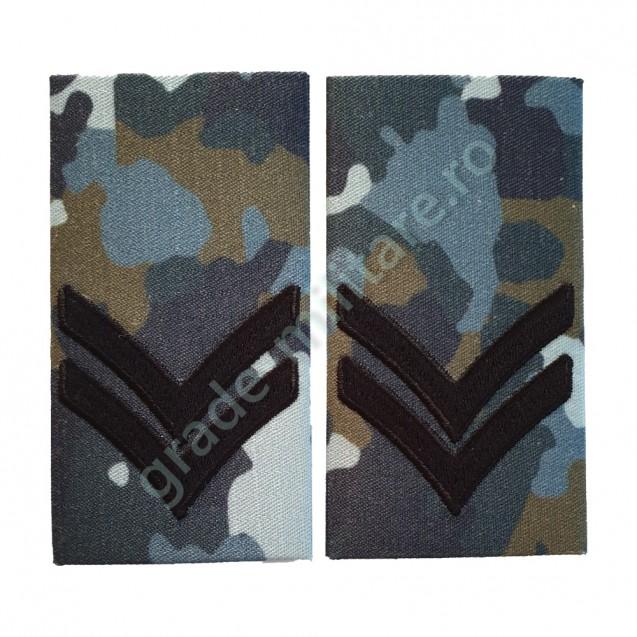 Grade Caporal cls 3 aviatie