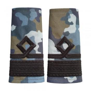 Grade militare aviatie, grade locotenent comandor aviatie|Combat|Zbor|Oras