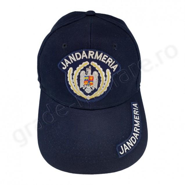 Sapca Jandarmi-Subofiteri