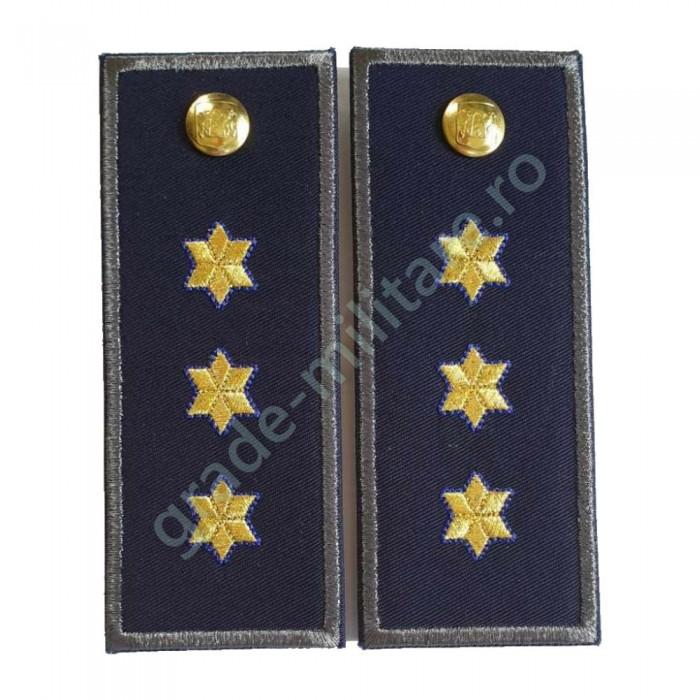 Grade Politia de Frontiera