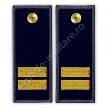 Grade reprezentare agent principal politia de frontiera