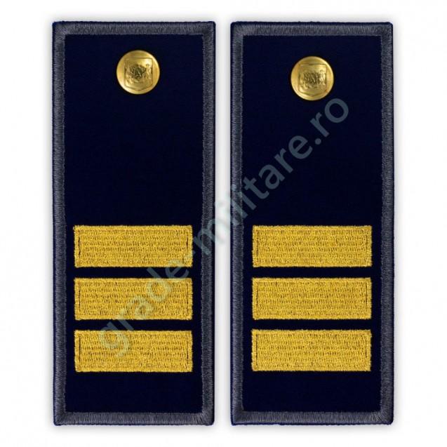 Grade reprezentare agent sef adjunct politia de frontiera