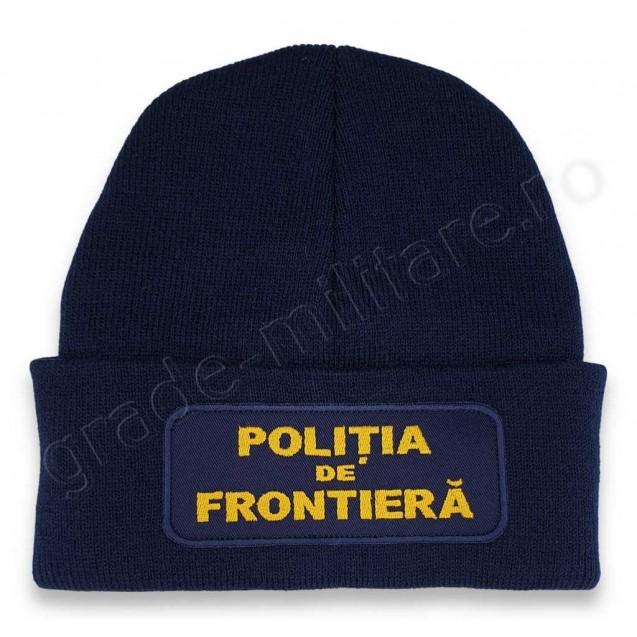 Caciula Politia de Frontiera | Fes Politia de Frontiera