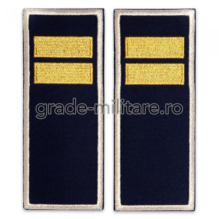Grade agent principal politia de frontiera, grade IGPFR, grade politia de frontiera
