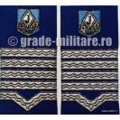 Grade mastru militar clasa 1 jandarmi