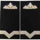 Grade SRI | maistru militar clasa 5 SRI